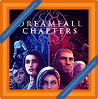 News: Dreamfall Chapters