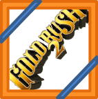 News: Gold Rush 2