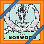 News: The Norwood Suite