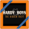 News: The Hardy Boys