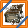 News: The Book of unwritten Tales