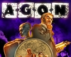 Agon - The Mysterious Codex