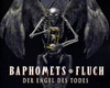 Baphomets Fluch 4