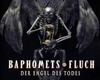 Baphomets Fluch 4