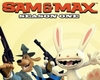 Sam & Max - Season One