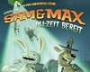 Sam & Max - Season Two