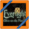 News: Everlight