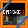 News: Experience 112