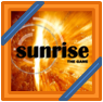 News: Sunrise - The Game
