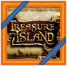 News: Treasure Island