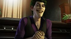Screenshot-4-Batman: The Enemy Within
