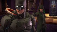 Screenshot-1-Batman: The Enemy Within