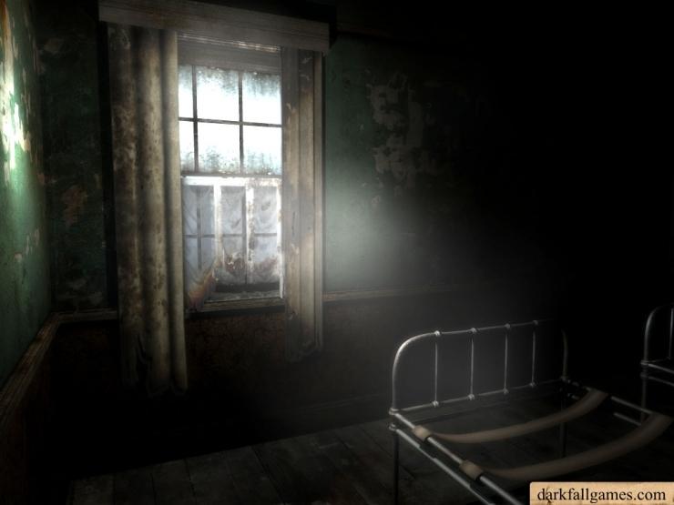bollemus bilder operasjon dark room