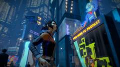 Screenshot-5-Dreamfall Chapters