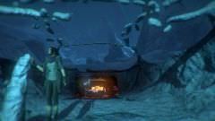 Screenshot-3-Dreamfall Chapters