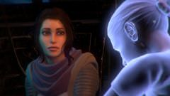Dreamfall Chapters - 05