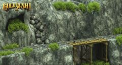 Screenshot-4-Gold Rush 2