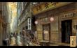 China - 3