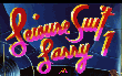 Galerie Leisure Suit Larry 1 - In the Land of the Lounge Lizards anzeigen