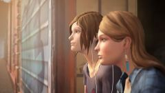 Screenshot-6-Life is Strange: Before the Storm