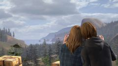Screenshot-4-Life is Strange: Before the Storm