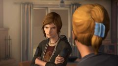 Screenshot-2-Life is Strange: Before the Storm