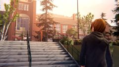 Screenshot-1-Life is Strange: Before the Storm