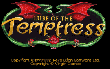 Galerie Lure of the Temptress anzeigen