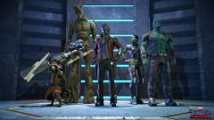 Screenshot-4-Marvel's Guardians of the Galaxy