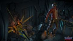 Screenshot-2-Marvel's Guardians of the Galaxy
