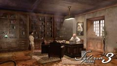 Screenshot-6-syberia3
