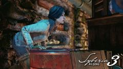 Screenshot-5-syberia3