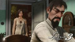 Screenshot-4-syberia3