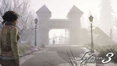 Screenshot-3-syberia3