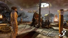 Screenshot-2-syberia3
