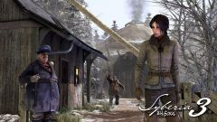 Screenshot-1-syberia3