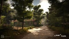 the-town-of-light-screenshots-28.jpg
