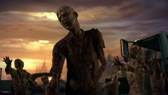 Screenshot-2-The Walking Dead: A New Frontier