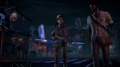 Screenshot-1-The Walking Dead: A New Frontier
