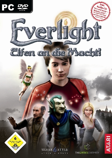 Everlight_Cover